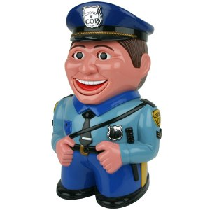cookie cop - Copy